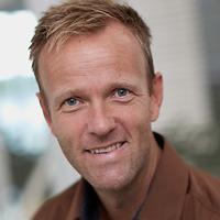 Morten-Ballisager
