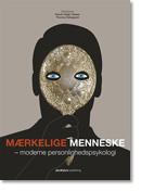 billede-af-forside-til-bogen-mærkelige-menneske copy