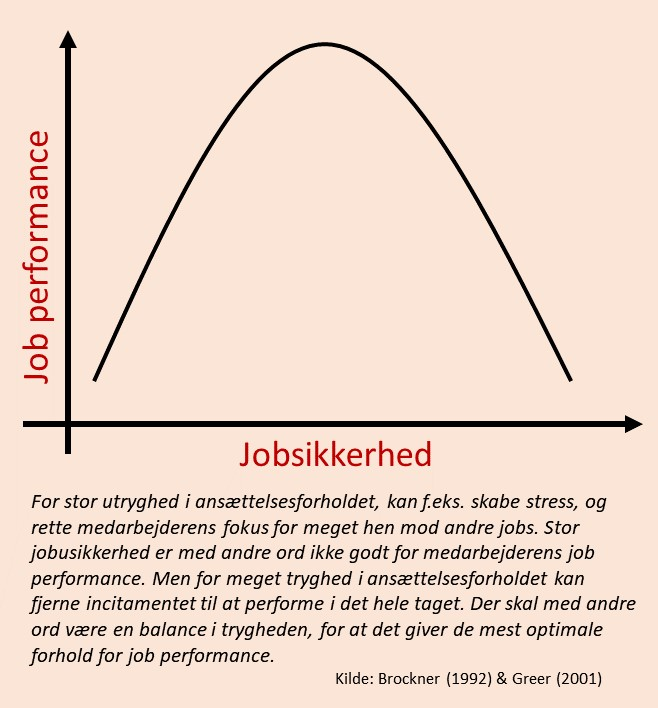 Online dating er et dårligt grundlag for en relation essay